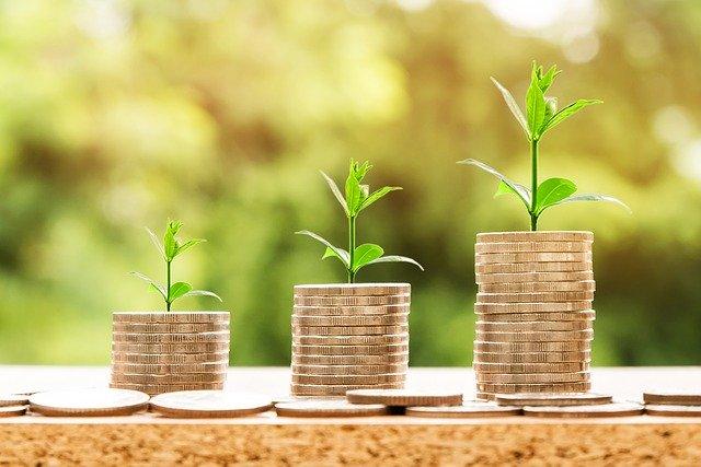 АО «НУХ «КазАгро» предоставляет отсрочку платежей на время ЧП