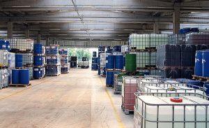 В Белгородской области решают проблему утилизации пластиковых отходов сельского хозяйства