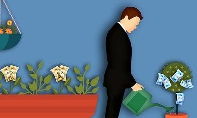 субсидирование инвестиций