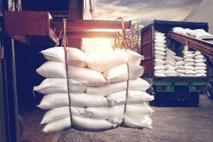 В 17 стран экспортируется сельхозпродукция из Кызылординской области