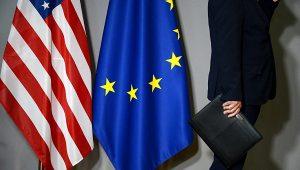 ЕС-ввел-пошлины-на-американские-тракторы-кетчуп-и-апельсиновый-сок