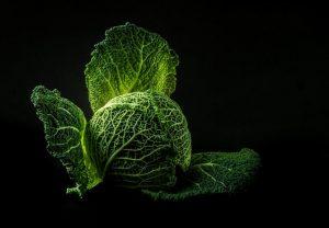 Заграницей упал спрос на казахстанскую капусту