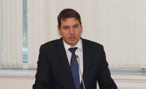 палата предпринимателей вко сообщает о грубых нарушениях налоговых органов