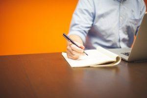 Изменение тарифа на доступ к сервису «Электронный реестр заявок на субсидирование» перенесли