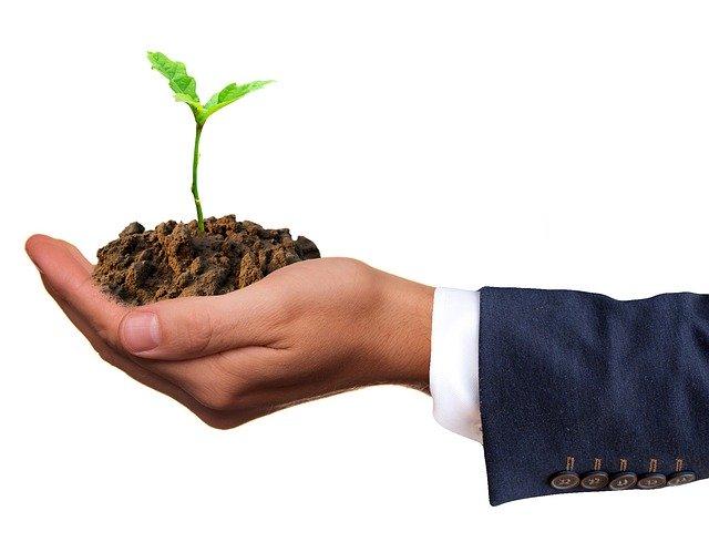 кредитование сельского хозяйства