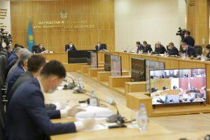 Комиссия по земельной реформе