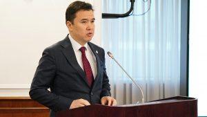 МСБ освобождается от налогов и социальных платежей до 1 октября 2020 года