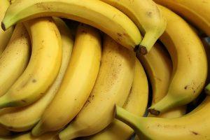 МСХ вновь не пустил в Казахстан почти 19 тонн бананов из РФ