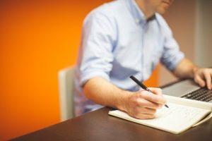 Минсельхоз обновляет состав Экспертного совета по вопросам предпринимательства