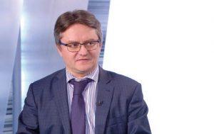 независимый эксперт молочной отрасли Мищенко М.