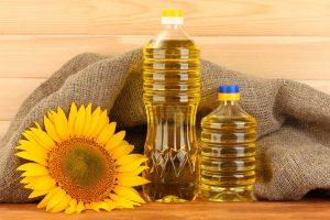 Начался прием заявок на получение квоты на вывоз нерафинированного подсолнечного масла на АПРЕЛЬ 2020 года