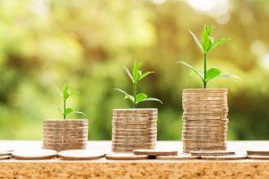 Новый пакет кредитования и освобождение от НДС