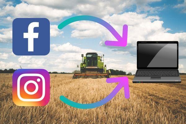 Онлайн-консультация «Ресурсосберегающие технология, возделывания полевых культур»