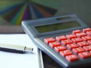 Постановление Правительства «О дальнейших мерах по стабилизации экономики» по вопросам налоговой политики