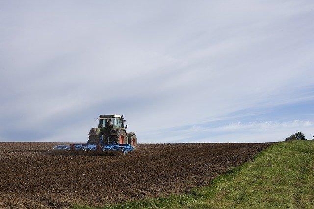 Рекомендации по весенне-полевым работам в Акмолинской области в 2020 году
