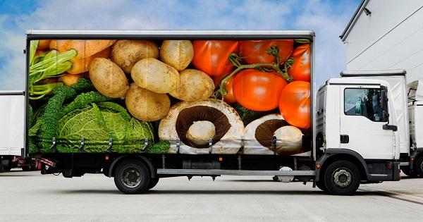 Россельхознадзор упрощает порядок оформления ввозимых в Россию партий продукции животного и растительного происхождения
