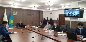 Российские представители предлагают экспортировать халал-продукцию в Москву