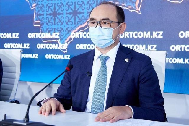Руслан Манатаев