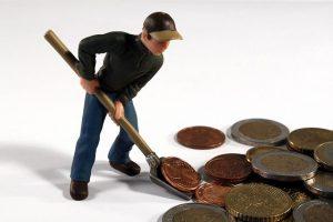 Сельским предпринимателям дают отсрочку по кредитам