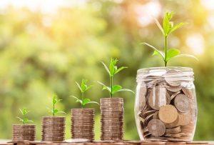 Субсидирование и гарантирование кредитов с помощью Фонда «Даму»