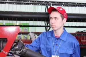 Удмуртия увеличивает меры поддержки молодых работников АПК