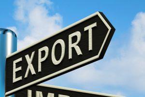Экспортный потенциал ВКО будут наращивать