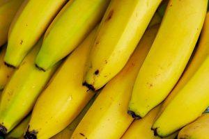 81 тонну российских бананов не пропустили госинспекторы МСХ РК