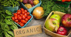 ЕС утвердил новые правила по органической продукции