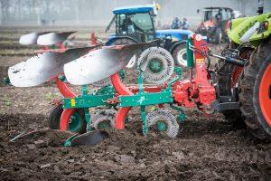 как объединить усилия производителей и дилеров сельхозтехники