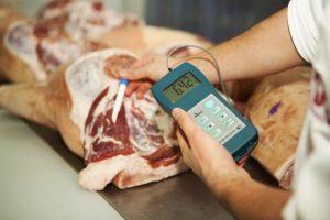 экспорт мяса из Казахстана