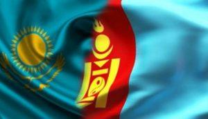 Казахстан и Монголия будут расширять сотрудничество