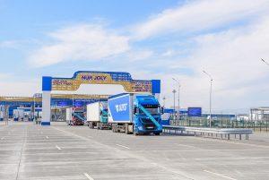 казахстанско-китайской-границы