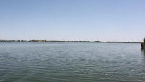 В Карагандинской области идёт паспортизация рыбохозяйственных водоёмов