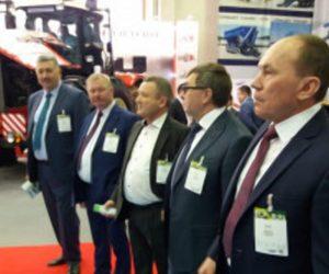 Делегаты из Новосибирской области обменялись опытом в сфере мясного скотоводства с коллегами в Казахстане