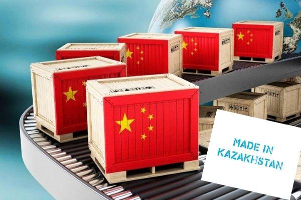 Минторговли готовит компании пищепрома для выхода на китайский рынок
