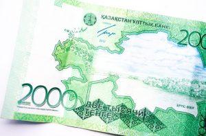 Минторг одобрил возмещение затрат экспортеров на 234 млн тенге