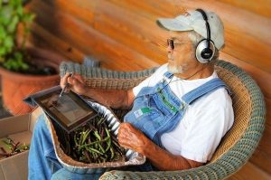 Окупаются ли инвестиции в нестандартные технологии для небольших фермерских хозяйств