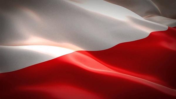 польский аграрии протестуют