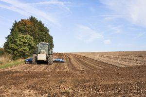Рекомендации-по-проведению-весенне-полевых-работ