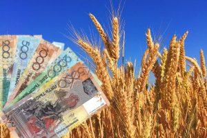 С начала года на кредитование АПК направлено 211 млрд тенге