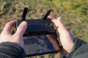 Цифровое сельское хозяйство прокладывает путь к устойчивому земледелию