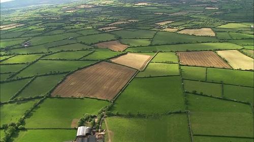 Сокращение объемов обработки почвы повышает урожайность