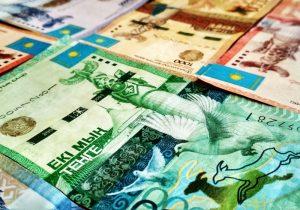 2 способа подачи заявки на кредитование по программе «Еңбек» в Павлодарской области