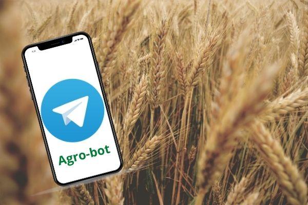 Agro-bot