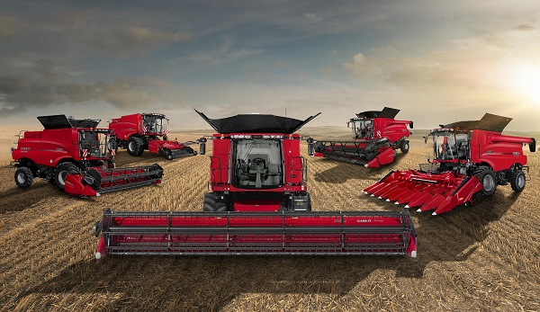 Axial-Flow 150_2
