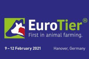EuroTier и EnergyDecentral 2021 пройдут в цифровой форме