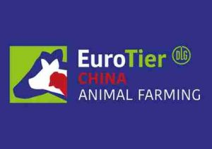 EuroTier 2020