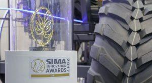 SIMA переносится на февраль 2021 года