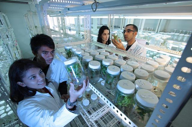 Как развивается аграрная наука в Казахстане