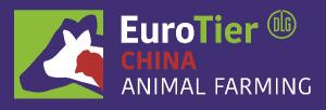 EuroTier China